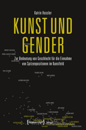 Kunst und Gender