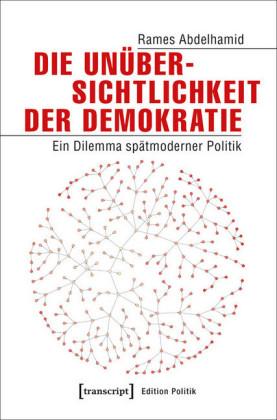 Die Unübersichtlichkeit der Demokratie