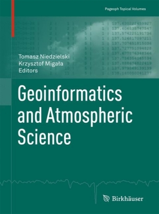 Geoinformatics and Atmospheric Science