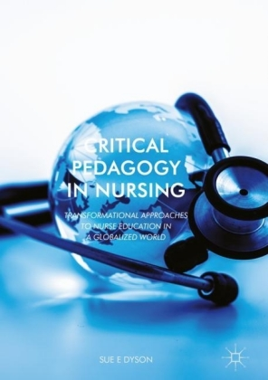 Critical Pedagogy in Nursing