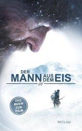Der Mann aus dem Eis