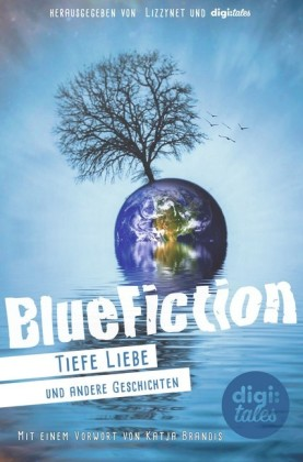 BlueFiction