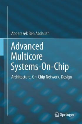 Advanced Multicore Systems-On-Chip