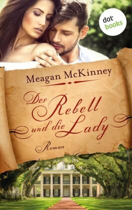 Der Rebell und die Lady