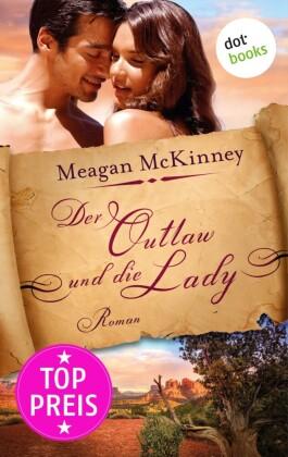 Der Outlaw und die Lady