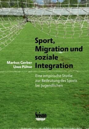 Sport, Migration und soziale Integration
