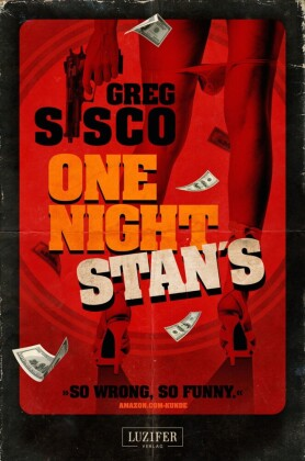 ONE NIGHT STAN'S