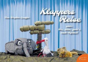 Klappers Reise
