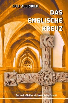 Das englische Kreuz