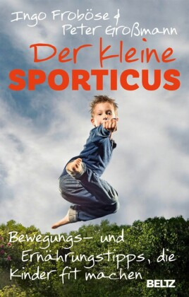 Der kleine Sporticus