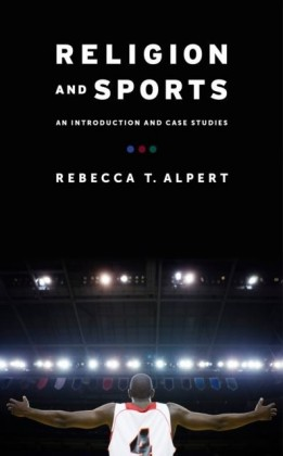 Religion and Sports