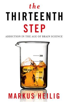 The Thirteenth Step