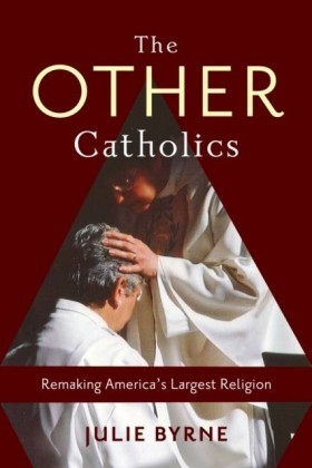 Other Catholics