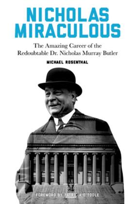Nicholas Miraculous
