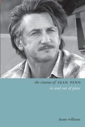 Cinema of Sean Penn