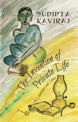 Invention of Private Life