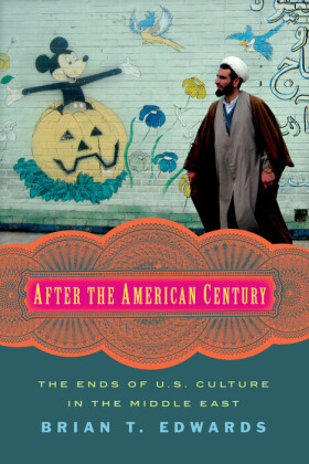 After the American Century