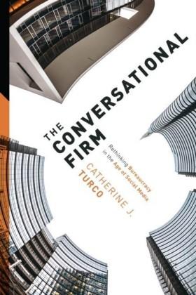 Conversational Firm