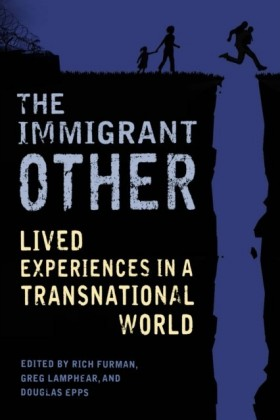 Immigrant Other