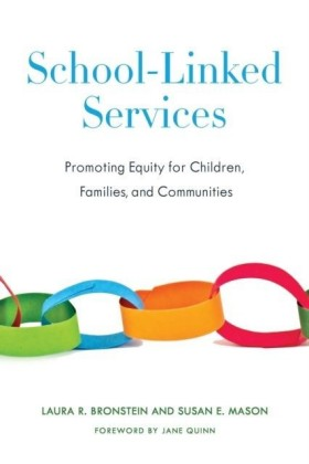 School-linked Services