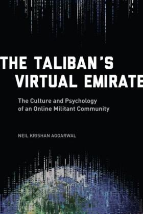 Taliban's Virtual Emirate