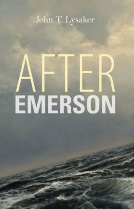 After Emerson