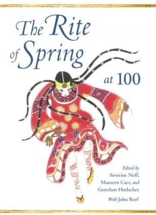 Rite of Spring at 100