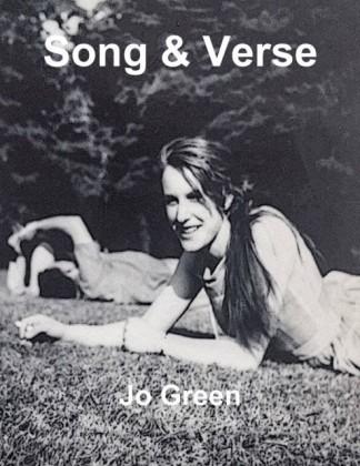 Song & Verse
