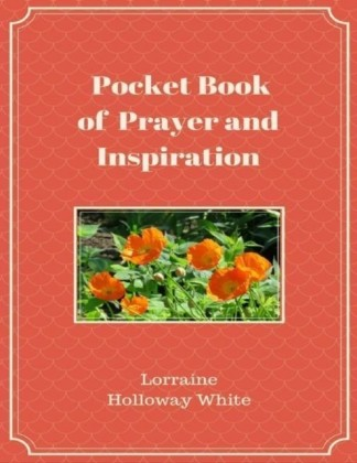 Pocket Book of Prayer and Inspiration