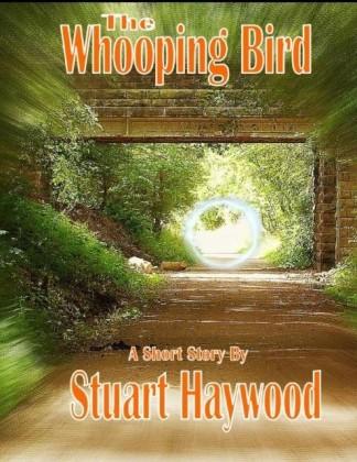 Whooping Bird