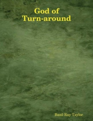 God of Turn-around