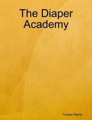 Diaper Academy