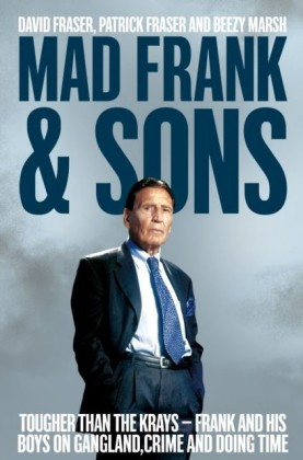 Mad Frank and Sons