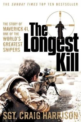 Longest Kill