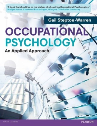Occupational Psychology