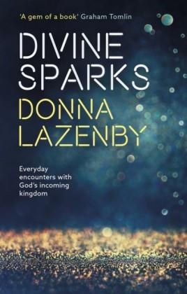 Divine Sparks