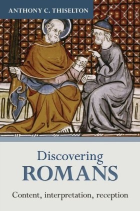 Discovering Romans