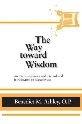 The Way Toward Wisdom