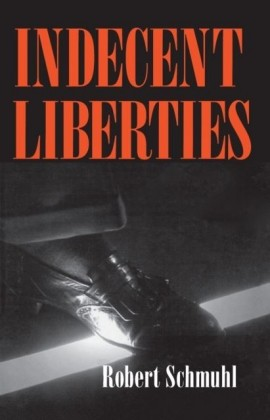 Indecent Liberties