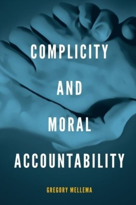 Complicity and Moral Accountability