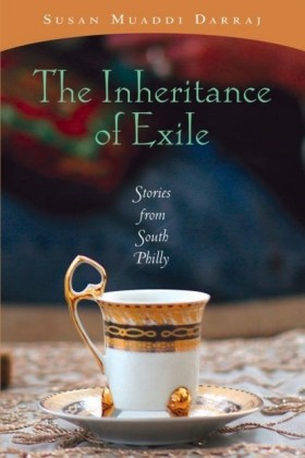 The Inheritance of Exile
