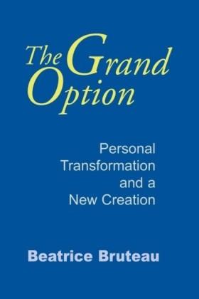 The Grand Option