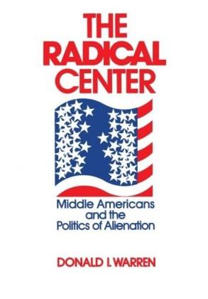 Radical Center