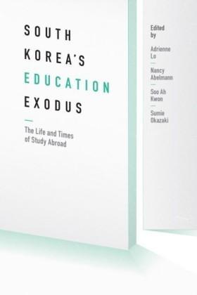 South Korea's Education Exodus