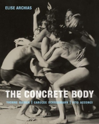 Concrete Body