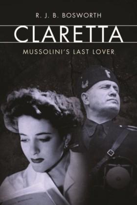Claretta