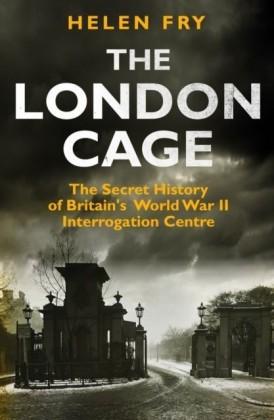London Cage
