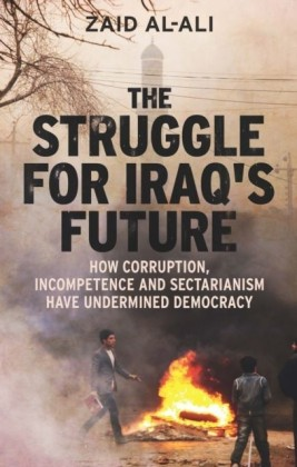 Struggle for Iraq's Future
