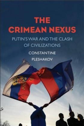 Crimean Nexus