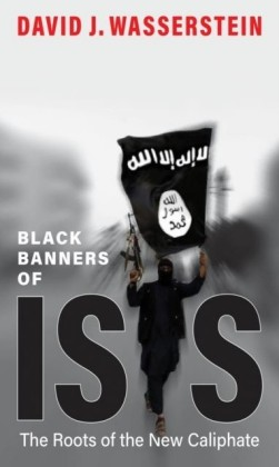 Black Banners of ISIS